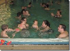 2.21.2010 Swim Lessons (14)