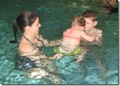 2.21.2010 Swim Lessons (18)