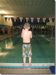 2.21.2010 Swim Lessons (23)