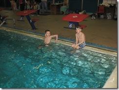 2.21.2010 Swim Lessons (27)