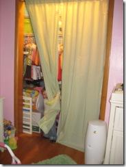 3.17.2010 Jenna's Room 019