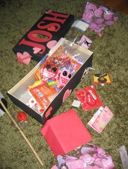 2.14.2009 Valentines Day (18)