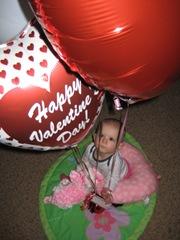 2.14.2009 Valentines Day (9)