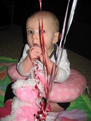 2.14.2009 Valentines Day (12)