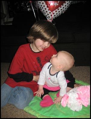 2.14.2009 Valentines Day (15)