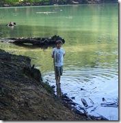 5.14.2010 Camping 025