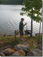 5.14.2010 Camping 045