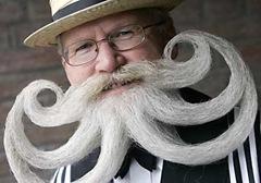mustache_championship_02