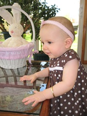 Easter 098