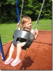 6.13.2010 Danner Park (7)