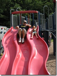 6.13.2010 Danner Park (15)