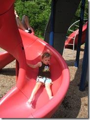 6.13.2010 Danner Park (19)