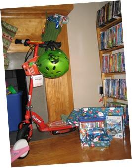 12.25.2010 CHRISTMAS 028