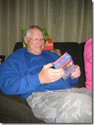 12.25.2010 CHRISTMAS 111