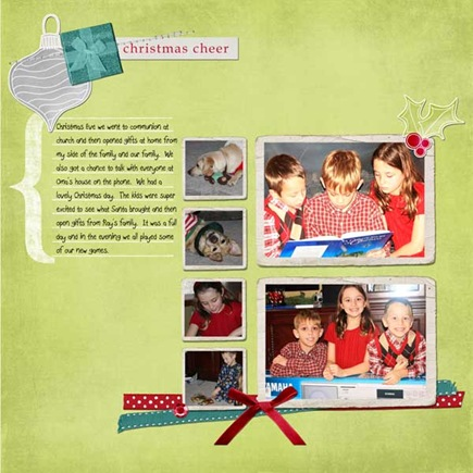 Christmas10pg2