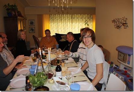 thanksgiving #2 09 066