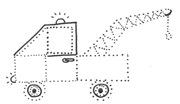 grafomotricidadjugarycolorear (11)