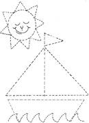 grafomotricidadjugarycolorear (5)