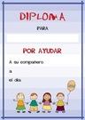 diplomas apaisados (4)
