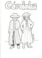 DÍA DE ANDALUCÍA trajes (11)