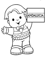 dia de andalucia infantiles (26)