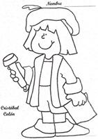 1 cristobal colon (23)
