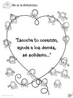 amor -Figuras4032