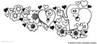amor -0439502918_bw399_xlg