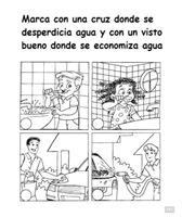 JUGARYCOLOREAR  -agua- jugarycolorear.com (9)