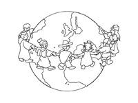 niños del mundo (2)
