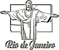 brasil-jugarycolorear (9)