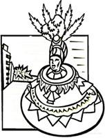 brasil-jugarycolorear (5)