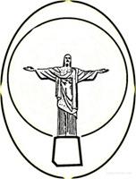 brasil-jugarycolorear (8)