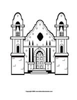 monumento mexico