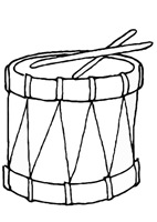 tambor-1
