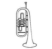 trompeta2-1