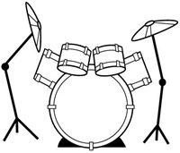 INSTRUMENTOS MUSICALES-16