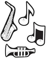 INSTRUMENTOS MUSICALES-24