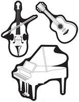 INSTRUMENTOS MUSICALES-22