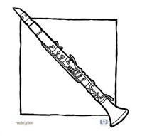 clarinete2