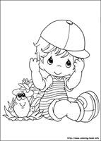 jugarycolorear.com - precious-moments (9)