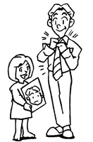 dia-del-padre (6)
