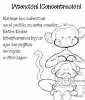 piojos (4)