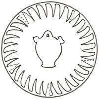 platoceramicaIII