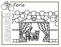 jyc - ANDALUCIA - feria 12 1