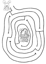 laberinto pascua 1