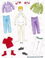 jycclothes (for a boy - to cut- )