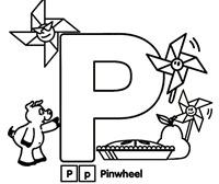 alfabeto ingles 16