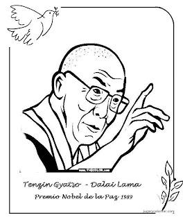 [1 JYC- dalai lama 1 1[2].jpg]