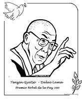 1 JYC- dalai lama 1 1